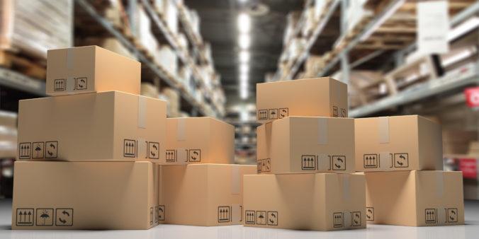 Tovary prichádzajúce do Európskej únie môžu podliehať uhlíkovej dani, navrhuje to Európsky parlament