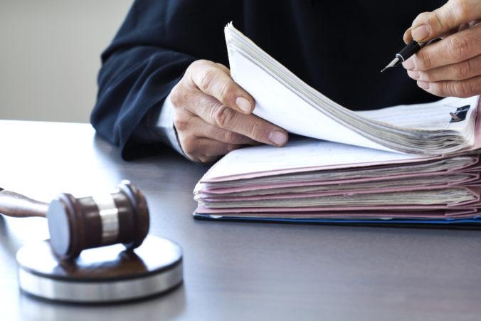 Ministerstvo spravodlivosti dostalo stovky pripomienok voči zákonu o súdnej ochrane vo verejnom obstarávaní