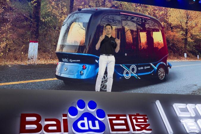 Čínska automobilka plánuje postaviť továreň na výrobu batérií za takmer 4 miliardy eur