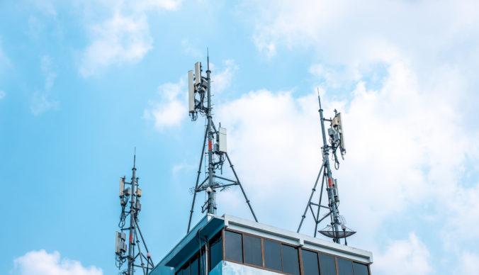 Regulačný úrad pripravuje výberové konanie na pridelenie frekvencií z frekvenčného pásma 3,6 GHz