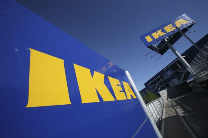 Ikea France má problém, čelí obvineniu zo sledovania zamestnancov a klientov