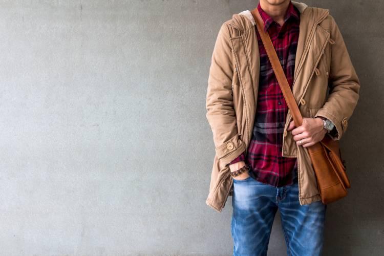 Vyberte si kvalitné pánske tašky, ktoré vám budú slúžiť roky