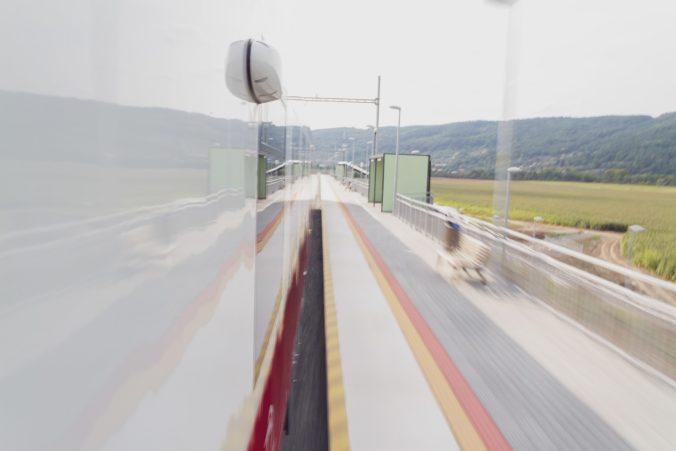 Z programu Integrovaná infraštruktúra sa vyčerpali miliardy eur, ďalšie sú zazmluvnené