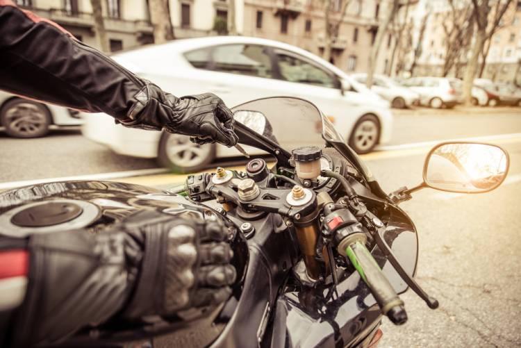 Za bezpečnosť na ceste si zodpovedáme sami