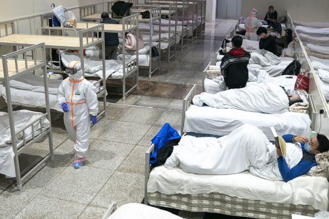 Brazília prekonala smutný rekord, hlási viac ako tritisíc obetí koronavírusu za jeden deň