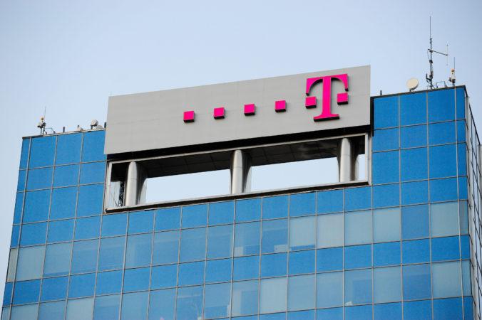 Súdny dvor EÚ zamietol odvolanie Slovak Telekomu, s materskou spoločnosťou zaplatia obrovskú pokutu