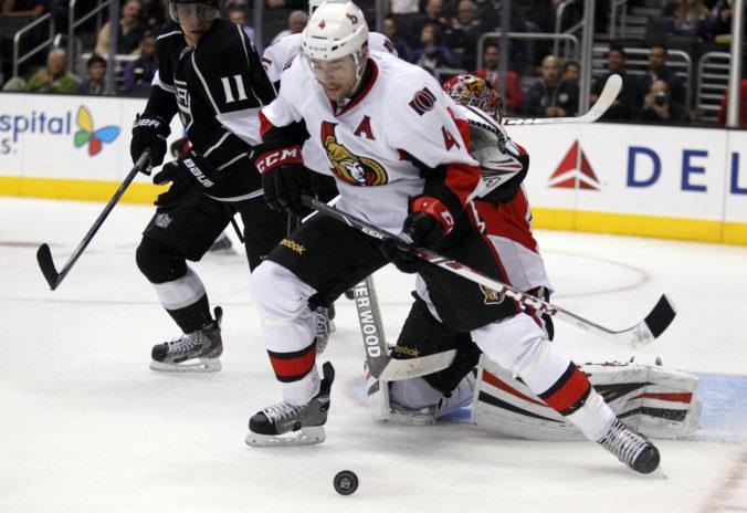 Hráčom NHL smerujúcim z USA do Kanady skrátili dĺžku povinnej karantény, ide o národný záujem