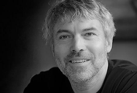 Najbohatší Čech Petr Kellner neprežil haváriu helikoptéry na Aljaške