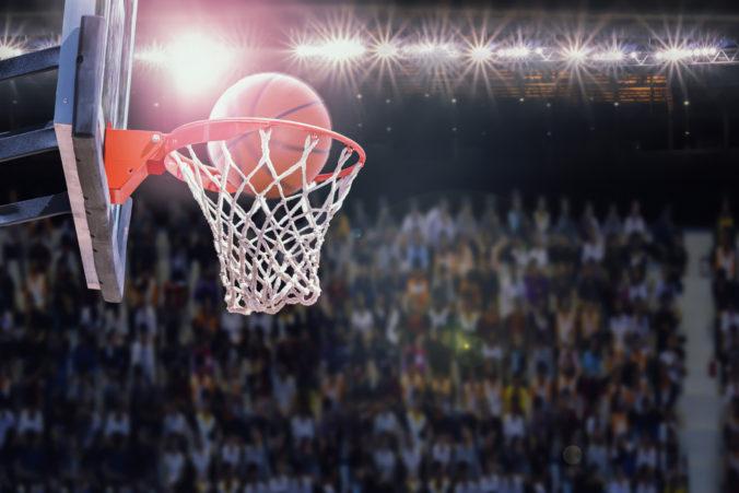 Slovenskí basketbalisti budú mať nového trénera, je skúsený a rešpektovaný
