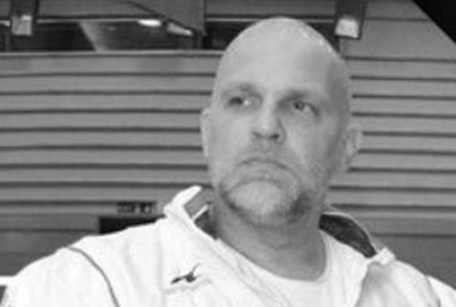 Zomrel slovenský paralympionik Marek Kamzík, v Tokiu chcel zabojovať o medailu