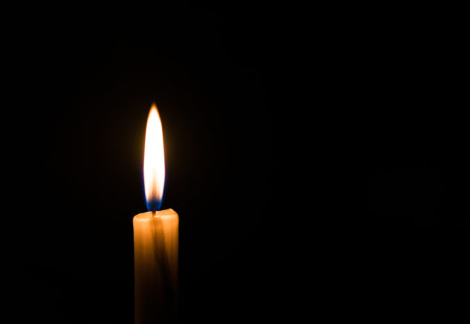 Zomrela Diána Igalyová, dvojnásobná olympijská medailistka podľahla koronavírusu