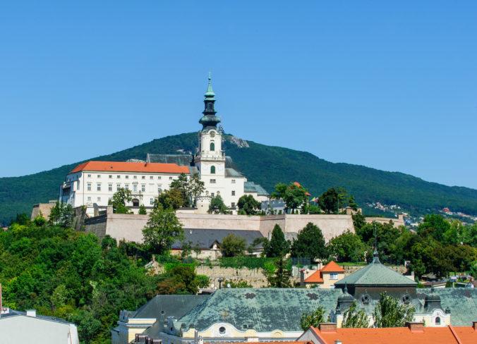 Nitra bude mať nový územný plán, do jeho tvorby chce radnica zapojiť aj verejnosť