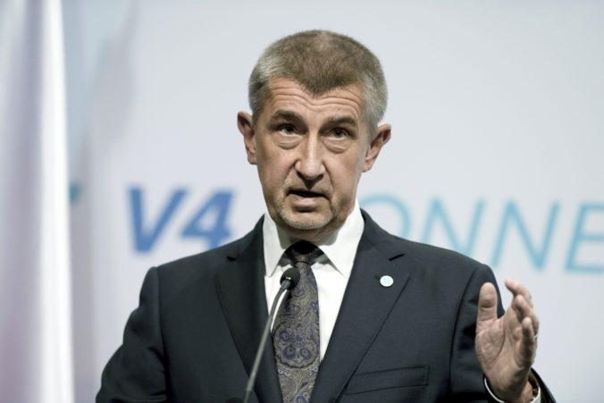 Česko vyhostí 18 ruských diplomatov, spájajú ich s výbuchom muničných skladov v roku 2014