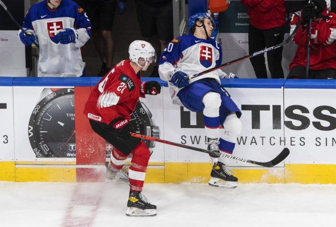 Mladý hokejista Kňažko získal prvú profi zmluvu, do kádra ho prijalo fínske TPS Turku