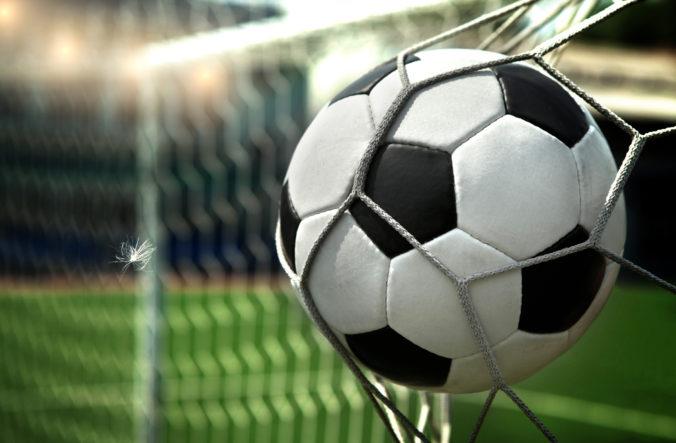 Budúcnosť futbalu alebo chamtivosť mocných? Silná dvanástka ohlásila lukratívny projekt Superligy
