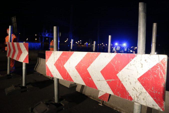 Maďarsko opäť predĺžilo kontroly hraníc, naďalej platí zákaz vstupu cudzincom