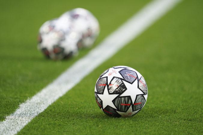 UEFA schválila zmenu modelu Ligy majstrov, zvýši sa počet účastníkov aj zápasov
