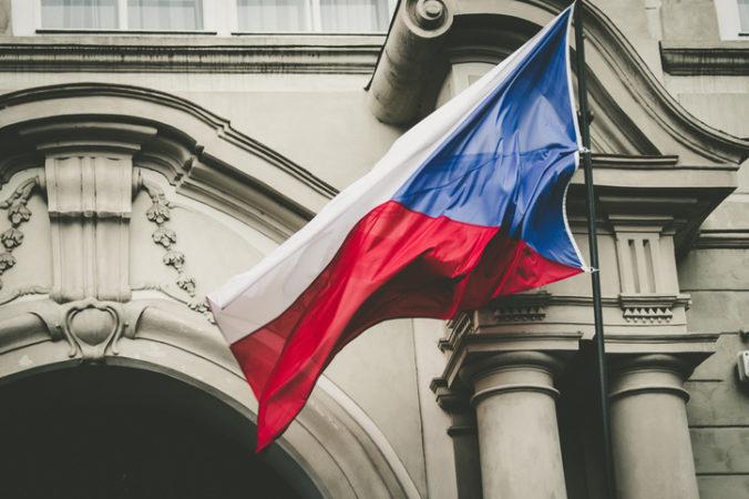 Litva, Lotyšsko a Estónsko vykázali štyroch ruských diplomatov, ide o akt solidarity s Českom