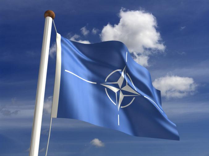 V Bruseli sa v júni uskutoční samit lídrov NATO, debatovať budú aj o napätých vzťahoch s Ruskom a Čínou