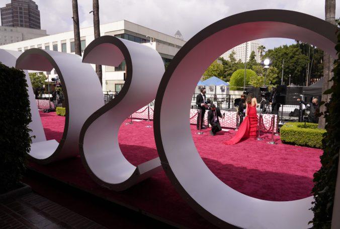 Oscar 2021: nominácie, víťazi, fotografie
