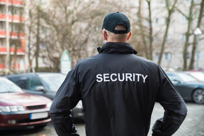 Slovenská informačná služba reaguje na vyhrážky Al-Káidy, prijala bezpečnostné opatrenia
