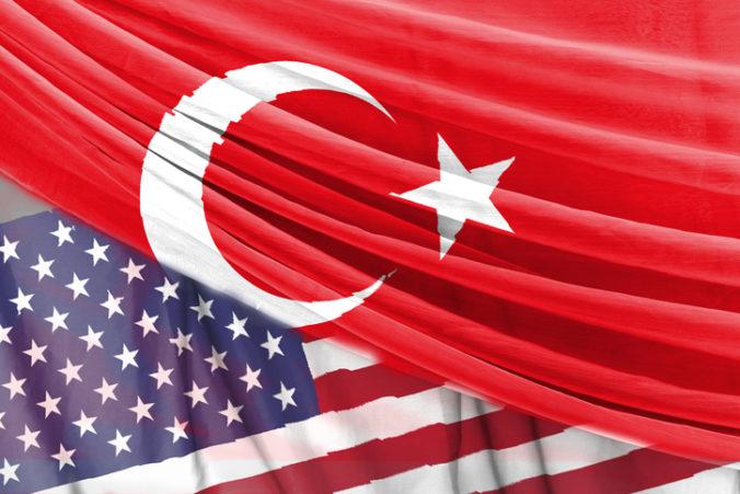 Turecko nesúhlasí s označením deportácie Arménov v roku 1915 za genocídu, predvolalo veľvyslanca USA