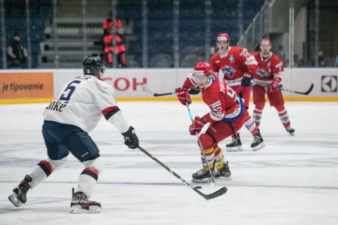 Diváci sa môžu v obmedzenom počte vrátiť na tribúny hokejovej Tipos extraligy aj futbalovej Fortuna ligy