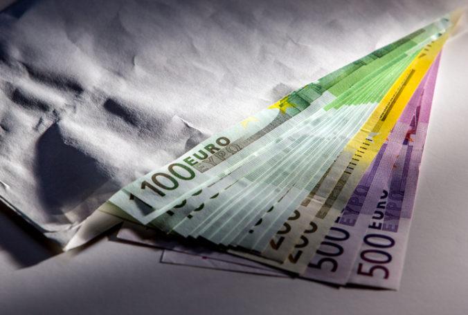 Ministerstvo financií chce bojovať proti daňovým podvodom, navrhuje zaviesť viacero zmien v zákonoch
