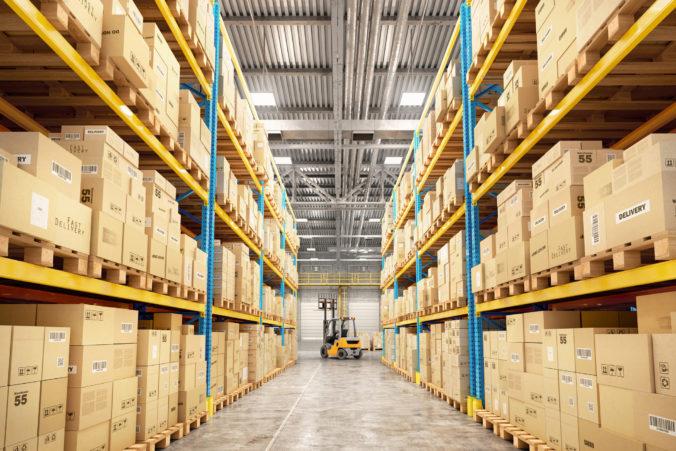 Nakupovanie z Číny či USA bude drahšie, Finančná správa sa pripravuje na nové pravidlá pre preclievanie