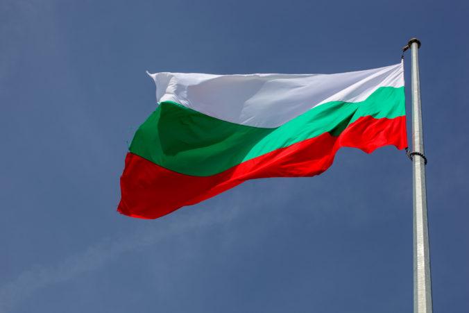 Bulharsko vyhostí ruského diplomata, najavo vyšli podozrenia z výbuchov muničných skladov