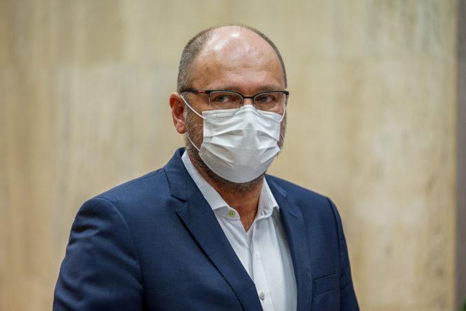 Sulíkovo ministerstvo kontroluje schválené dotácie na nájomné, počas pandémie vyplatilo vyše 88 miliónov eur