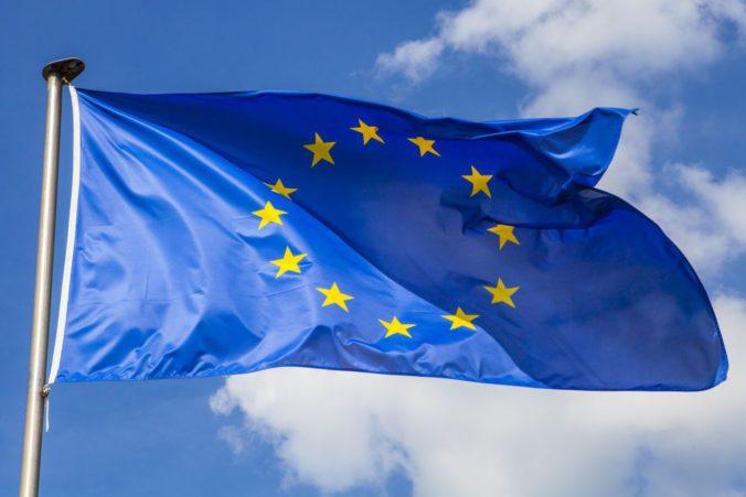 Poprední predstavitelia Európskej únie v spoločnom vyhlásení odsúdili sankcie Ruska