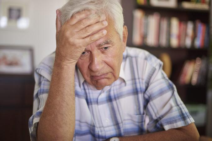 Dôchodca mal podviesť vlastnú manželku, zmenou vlastníckych práv ju pripravil o desaťtisíce eur