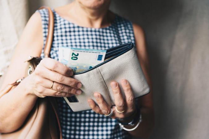 KDH je proti drastickému rastu DPH, rodinám by mohlo pomôcť výrazné zvýšenie daňového bonusu
