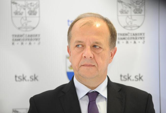 Únia miest Slovenska má nové vedenie, medzi priority primátorov bude patriť aj reforma verejnej správy