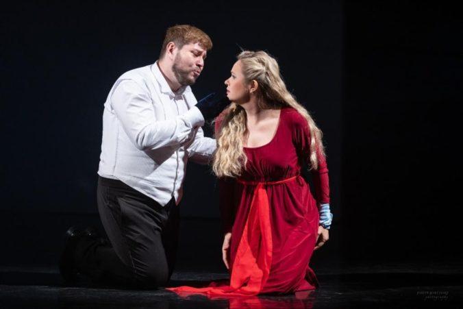 Štátne divadlo Košice oslávi tohtoročný Európsky deň opery výnimočne