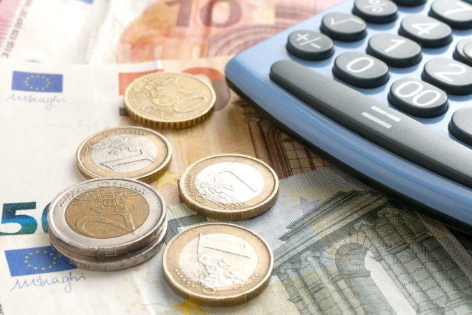 Ministerstvo práce v rozpočte ráta s vyššími výdavkami, pandémia znížila príjmy Sociálnej poisťovne