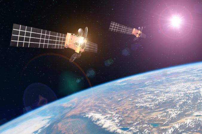 Satelity spoločnosti Rocket Lab sa nepodarilo vyslať na orbitu
