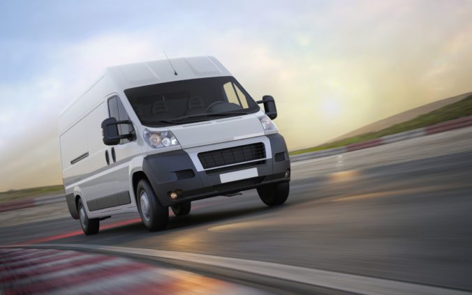 Štát zarobí na zmenách v cestnej doprave, dopravcovia budú potrebovať nové licencie