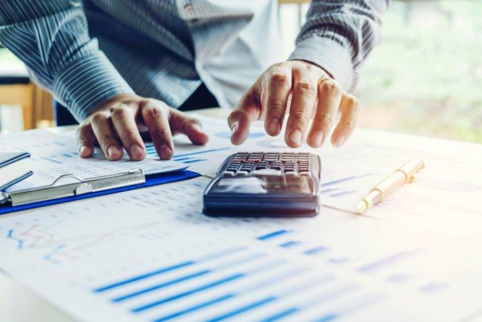 Európska komisia chce meniť zdaňovanie podnikov, cieľom je spoľahlivý a efektívnejší výber daní