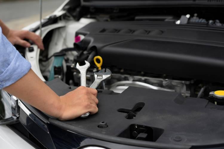 Ako predĺžiť životnosť svojho auta?