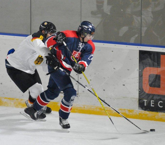 Pospíšil so Skalickým ostávajú v Lukko Rauma, za fínsky tím budú hrať ešte najmenej rok