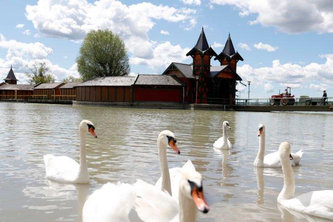 Balaton je pre Maďarsko zlatá baňa, starostovia obcí v okolí jazera však zmenami nie sú priveľmi nadšení