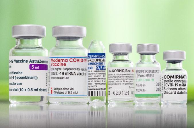 Lídri krajín EÚ sa dohodli na ďalšej pomoci chudobnejším krajinám, darujú viac ako 100 miliónov vakcín
