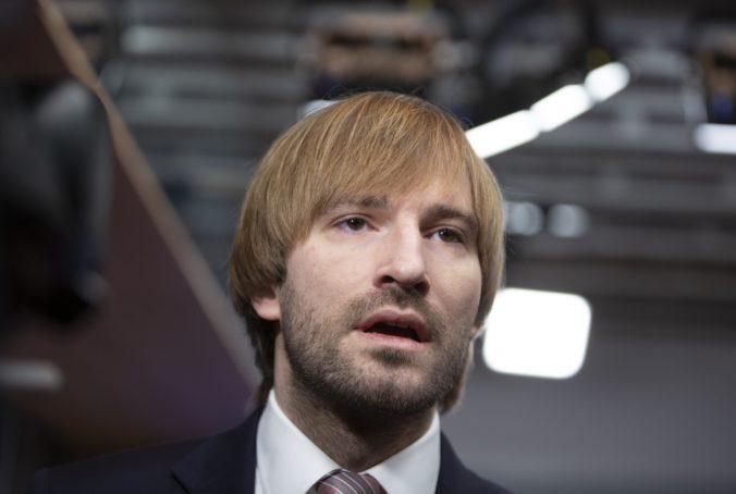 Česko má staronového ministra zdravotníctva, Vojtěch sa chce zamerať nielen na koronavírus