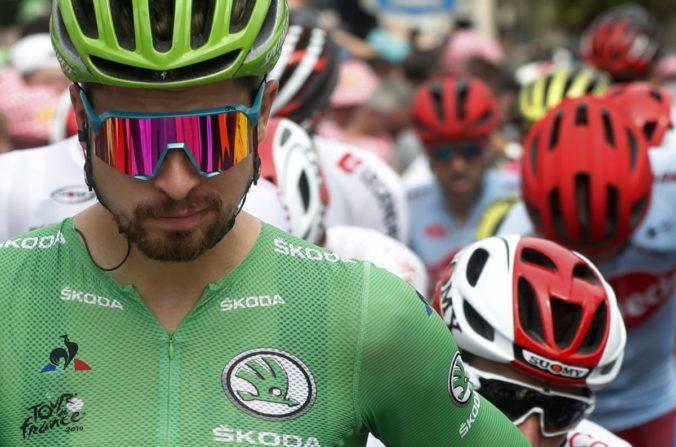 Šampionát Česka a Slovenska privíta známe mená, Bánovce sa môžu tešiť na Saganovcov, Bašku či Štybara