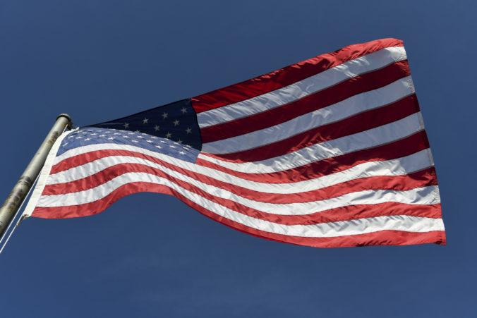 USA informovali Rusko o nepripojení k medzinárodnej zmluve o otvorenom nebi