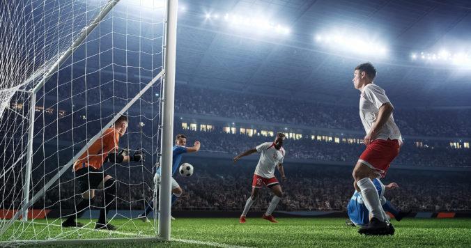 FIFA povolila päť striedaní až do konca roka, nie však pre domáce súťaže s presahom do roku 2023