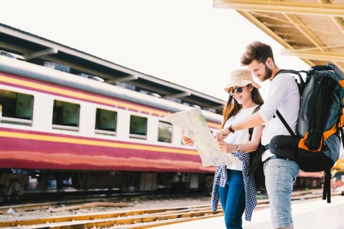 Česko uvoľnilo pre Slovákov cestovné obmedzenia, pri návrate do 24 hodín už test nepotrebujete