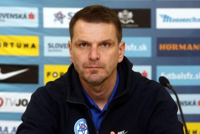 Nominácia Slovenska na Euro 2020 aj s Lobotkom, tréner Tarkovič necháva doma zraneného Strelca aj Rusnáka (video)